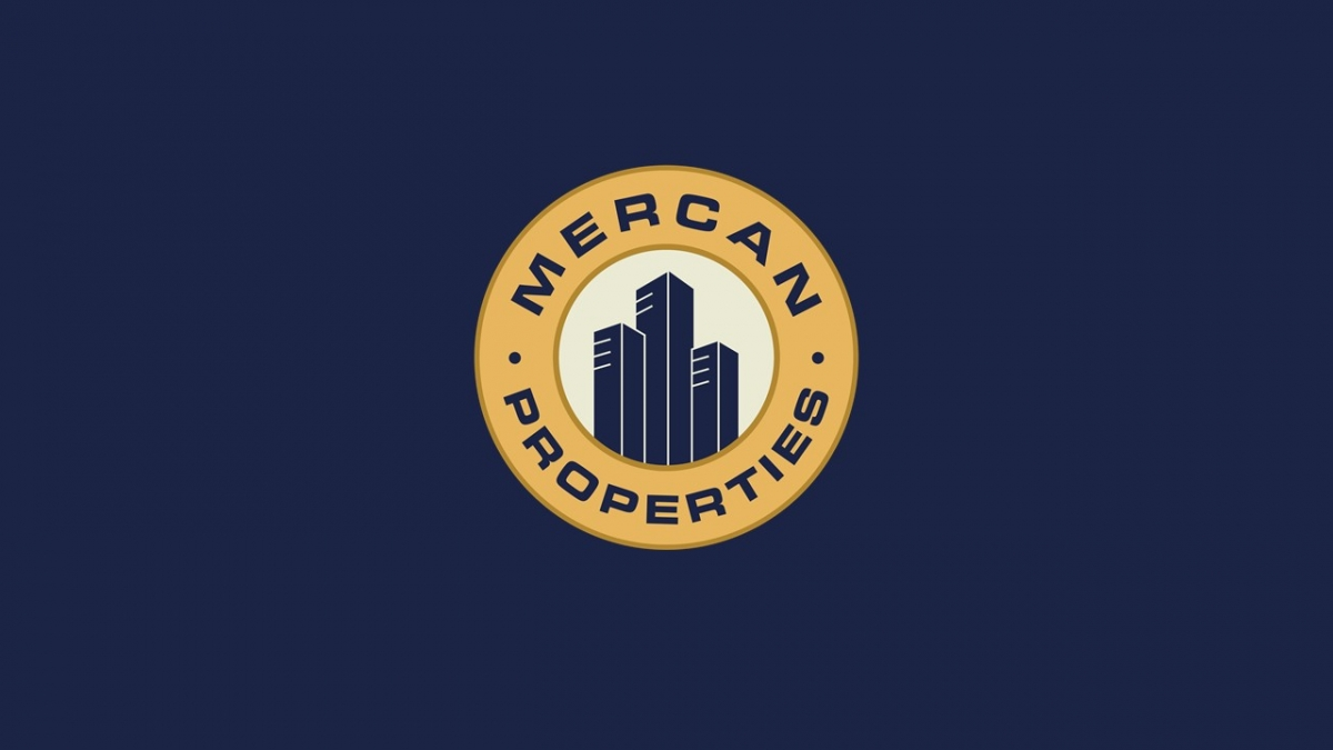 RA Group has a new image: MERCAN PROPERTIES
